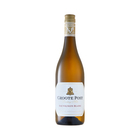 Groote Post Sauvignon Blanc 750ml