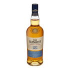 Glenlivet Founders Reserve 750ml