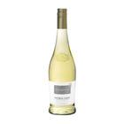 Fleur Du Cap Natural Light 750ml