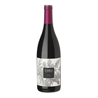 La Bri Syrah 750ml x 6