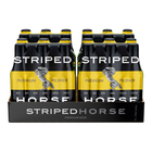 Striped Horse Pilsner 330ml x 24