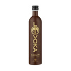Lovoka Vodka Chocolate 750ml