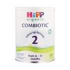 Hipp Organic Follow up Formula 900g