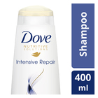 Dove Shampoo Intensive Repair 400ml