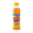 Drink O Pop Coco Pine Liquid 200ml