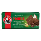 Bakers Tennis Choc Mint Biscuit 200g