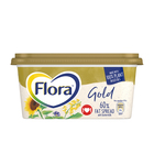 Flora 60% Medium Fat Spread Gold 1kg
