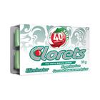 Clorets Eliminator Chewing G um