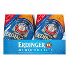 Erdinger Non-Alcoholic Beer NRB 330ml x 24