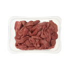 PnP Beef Stroganoff 500g