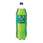 Sparletta Creme Soda 2l