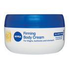 Nivea For Men Firming Cream Q10+ 300 ML