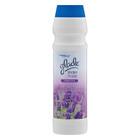 Glade Lavender Shake N Vacuum 400g