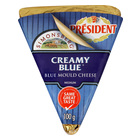 Simonsberg Creamy Blue Cheese 100g