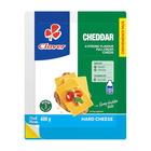 Clover Cheddar Vacume Pack 400g