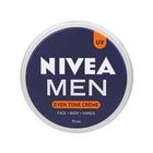 Nivea Even Tone Face Cream 75ml