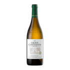 Groot Constantia Chardonnay 750ml x 6