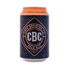 CBC Pale Ale Can 330ml x 24