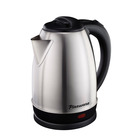 Pineware Kettle Stainless Steel 1.5l