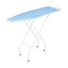 Maxicor Supreme Ironing Board