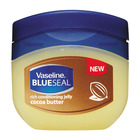 Vaseline Cocoa Butter Petroleum Jelly 50ml