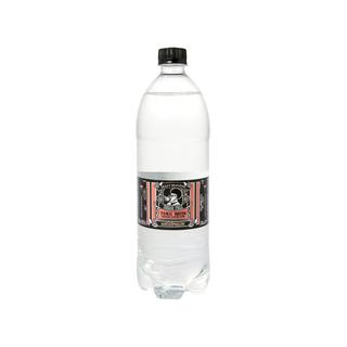 Toni Tonic Watermelon Sugar Free Flavoured Drink 1l