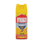 Dyroach Insecticide Odourless 300ml