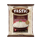 Tastic Rice 1kg