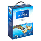 Two Oceans Sauvignon Blanc 3l x 6