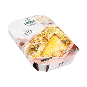 PnP Chicken & Broccoli Bake 1kg