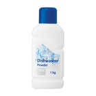 PnP Ultra Dishwasher Powder 1kg