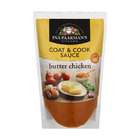 Ina Paarman's Basting Chicken Coat And Cook Sauce 200ml