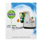 Dettol No Touch Complete Original 250ml
