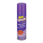 Plush Multi Surface Cleaner  Lavender 275 ml