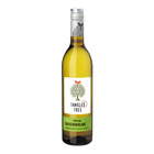 Tangled Tree Tropical Sauvignon Blanc 750 Ml