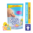Sta Soft Smart Pak Baby 500ml