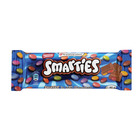 Nestle Smarties Milk Slab 80g