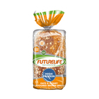 Futurelife high Protein Oats & Honey Flavoured Brown Bread 700g