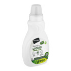 PnP Green Laundry Liquid 1l