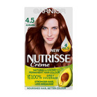 Garnier Nutrisse 4.5 Chestnut Hair Colour