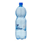 PnP Still Spring Water 1.5l