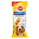 Pedigree Denta Stix Medium 180g