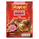 Royco Gravy Roast Chicken 32g