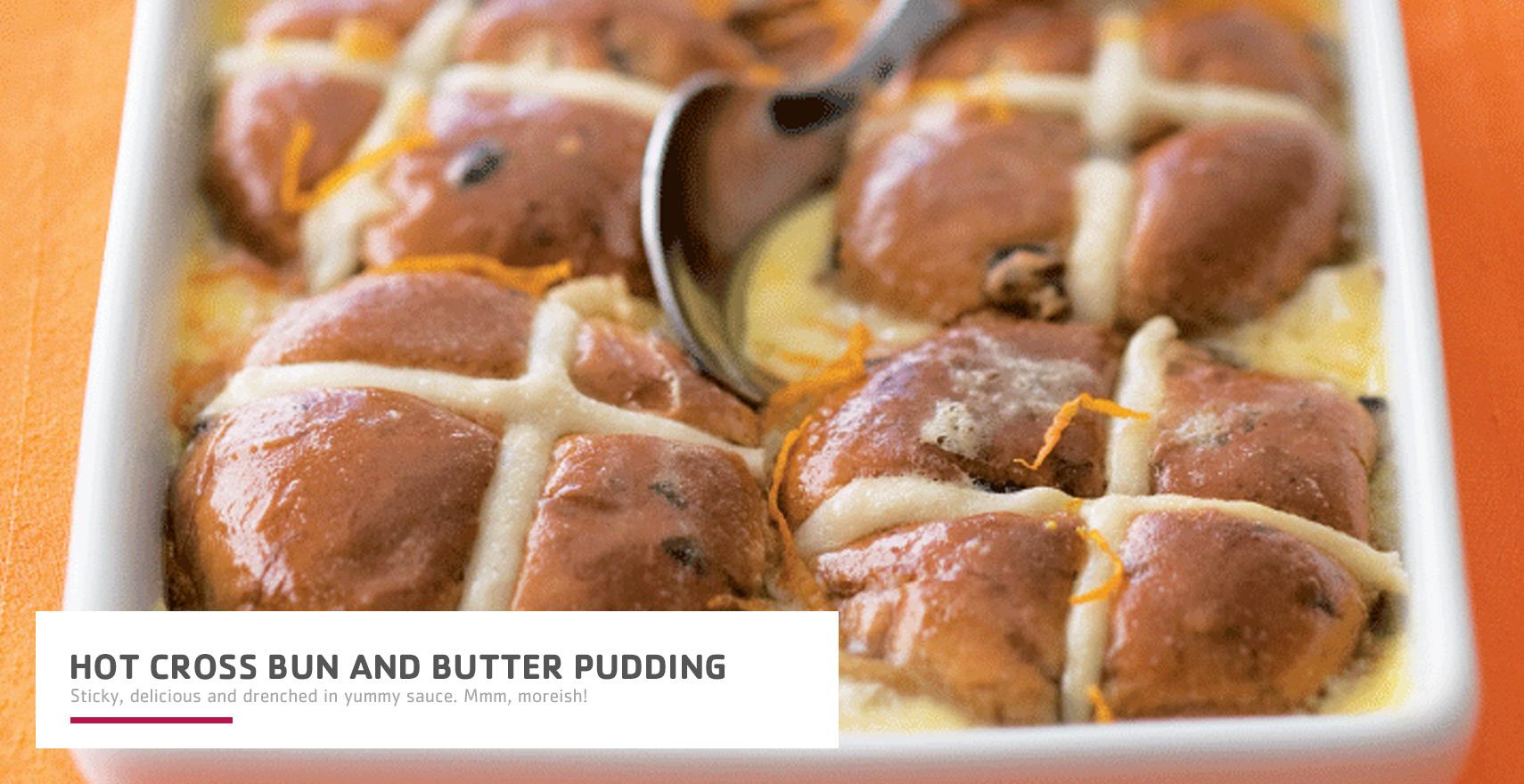 hot-cross-bun-and-butter-pudding.jpg