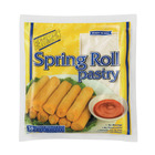 Fatima's Frozen Spring Roll Pastry 500 GR
