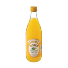 Roses Passion Fruit Cordial 750ml