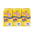 Ultramel Custard Vanilla 125ml x 6