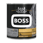 Boss Dog Salute M/s Beef&chicken 775gr