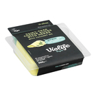 Violife Cheese Slices with Herbs 200g