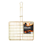 PnP Braai Grid Metal Boxed